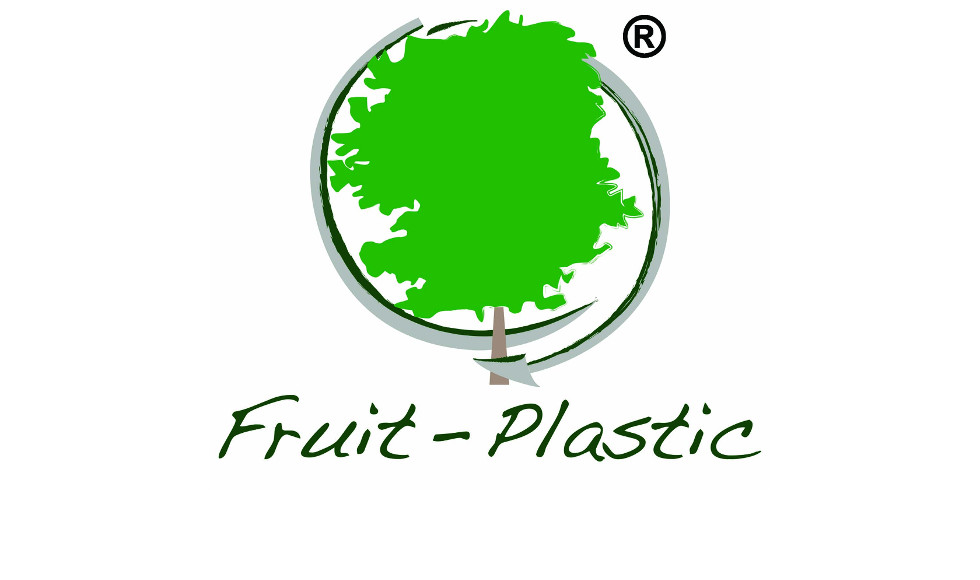 fruit plastic